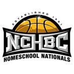 NCHBC