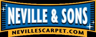 neville_sons_logo