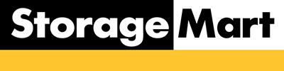 StorageMart_PMS123_v2 copy